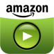 amazon-instant-video-logo-300x300