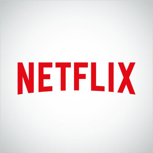 Sneak Peek! New on Netflix