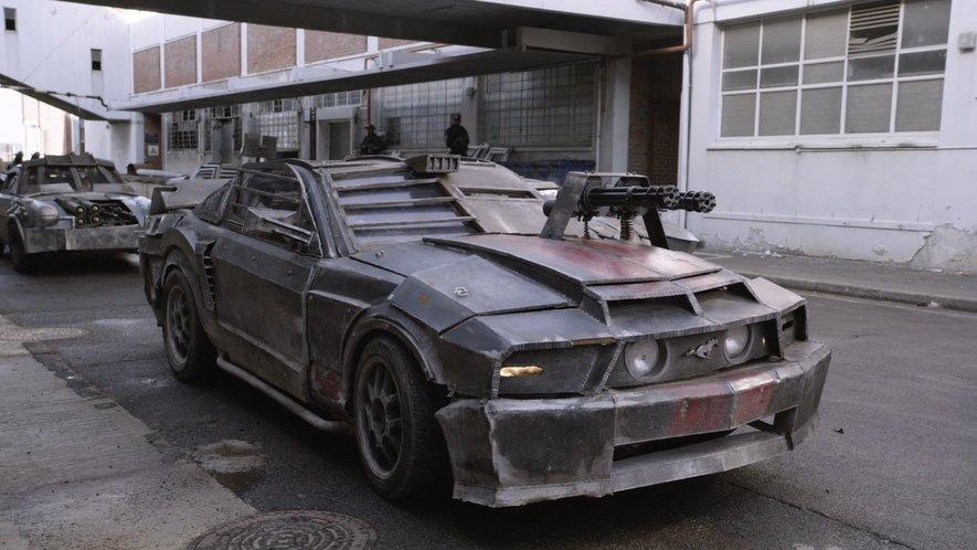 Игры крутые машины - igrimashini.ru