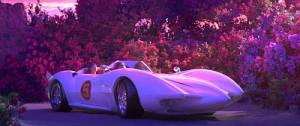 speed-racer-mach-5
