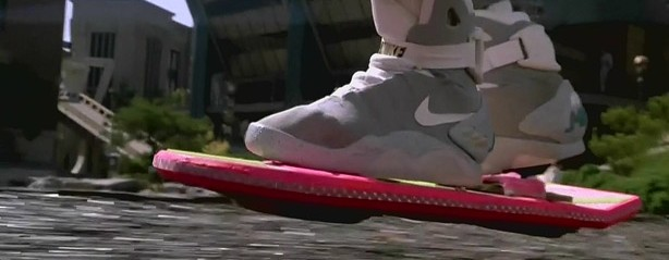 9 Movies That Accurately Predicted The Future