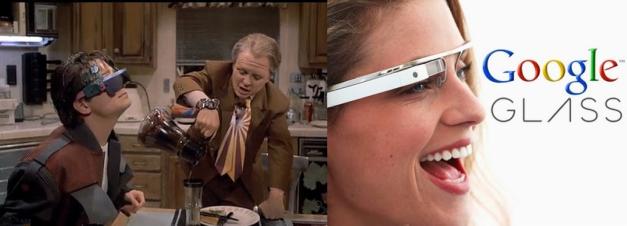 bttf-googleglass