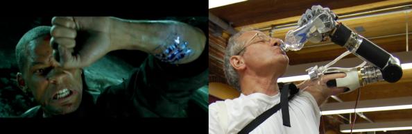 irobot-prosthetic