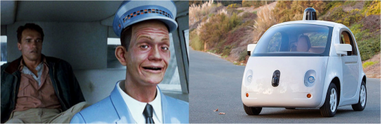 totalrecall-googlecar