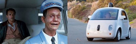 totalrecall-googlecar